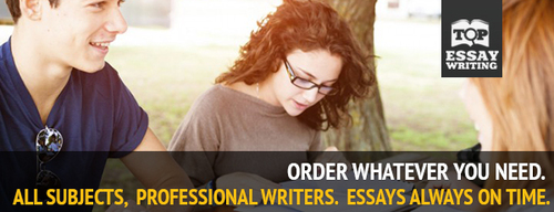get top quality custom essay writing services top custom essay writing service